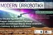 Modern űrrobotika workshop az Óbudai Egyetem szervezésében a Gateway to Space kiállításon