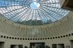 Modern és Kortárs Művészetek Múzeuma
