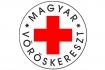 Katasztrófavédelem és Magyar Vöröskereszt Előadás