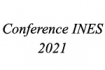 Conference INES 2021