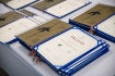 Ismét Családbarát Munkahely díjat kapott az Óbudai Egyetem