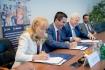 Az MH Egészségügyi Központ (MH EK) és az Óbudai Egyetem (ÓE) Együttműködési keretmegállapodást írt alá augusztus 25-én