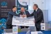 Ipari Elektronikai Labor jött létre az Óbudai Egyetem Alba Regia Műszaki Karán az Arconic Alapítvány támogatásával