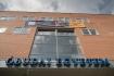 Rektori-kancellári közös utasítás - Az Óbudai Egyetem épületeibe engedélyezett belépésről és a munkavégzésről