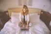 Online mentálhigiénés tanácsadás