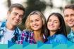 Tanulmányi ösztöndíjprogramot hirdet a Paks II. Zrt.