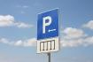 Parkolási rend tájékoztató
