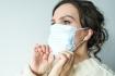 Teendők COVID-19 megbetegedés gyanúja esetén