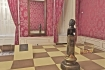A művészet, tudomány és technológia modern ötvözete: SHB – Kempelen sakkrobot
