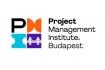 Konferencia a projektmenedzsmentről