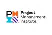 Új szakmai díjak, projektmenedzsereknek