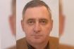 Prof. Dr. Rajnai Zoltán