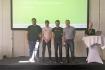 Elsöprő Kandós győzelem a nemzetközi robotépítő versenyen