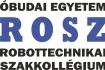 ROSZ logó