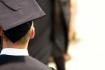 Óbudai Egyetem felvételt hirdet doktori képzésre
