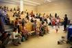 Baba-mama/papa klubok Országos Találkozója az Óbudai Egyetemen