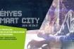 Smart City, a led forradalma - modern világítási megoldások a jövő városában