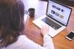 Az Óbudai Egyetem Salgótarjáni Képzési Központ és Kutatóhelyén sikeres záróvizsgát tettek az idén végzett hallgatók