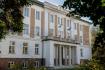 Sikeresen zárult az Óbudai Egyetem EFOP-3.6.1-16-2016-00010 pályázata