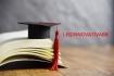 Jelentkezz a leginnovatívabb szakdolgozat/diplomamunka pályázatra!