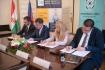 Együttműködés Székesfehérvár városának fejlődéséért