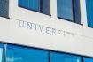 Komplex intézményi fejlesztések az Óbudai Egyetemen