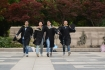 Egyre népszerűbb a Stipendium Hungaricum