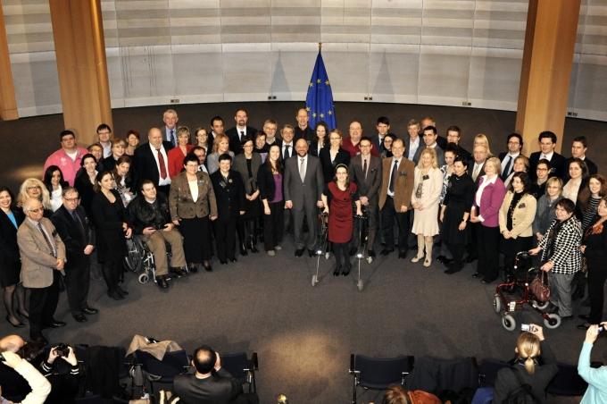 25 éves az Erasmus - Erasmus nagykövetek