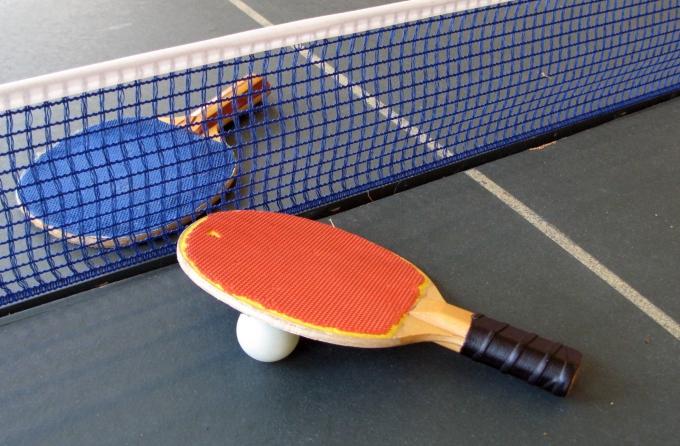 Óbudai Egyetem rendezi a XLIII. Felsőoktatási Sportnapokat