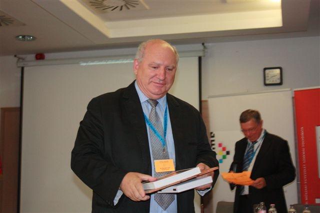 Dr. Horváth Csaba
