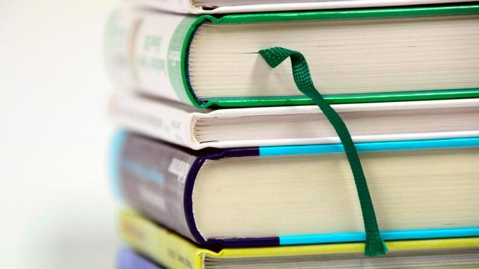 EKIK DKHT Szakmai Klub és könyvbemutató