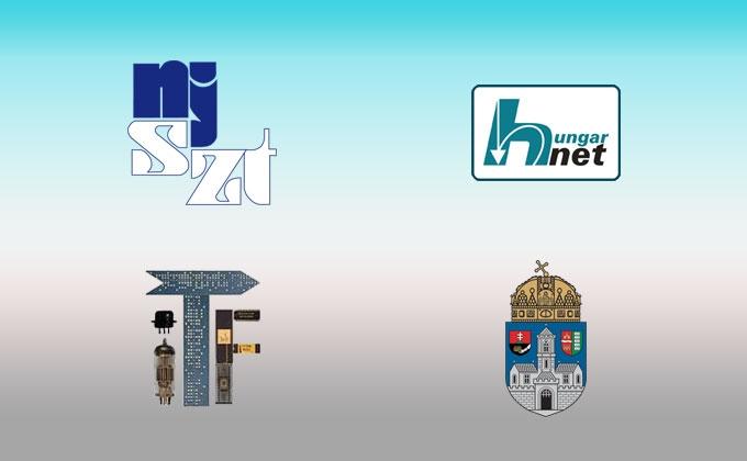 Az Informatikatörténeti Fórum rendezvénye a Nemzeti Információs Infrastruktúra Fejlesztési Programról