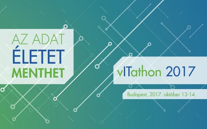 vITathon 2017 - Egészségügyi adatelemző hackathon