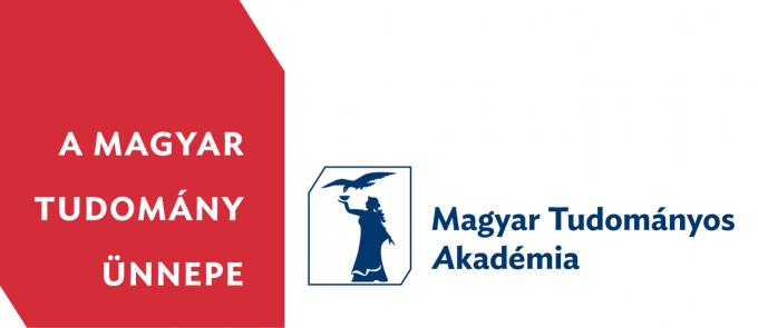 Magyar Tudomány Ünnepe rendezvénysorozat az Óbudai Egyetemen 2018