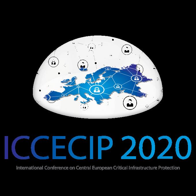 ICCECIP 2020
