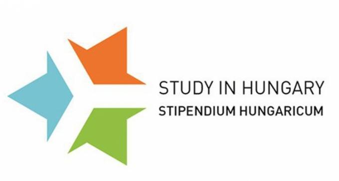 Stipendium Hungaricum Welcome esemény