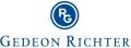 Richter Gedeon Rt.