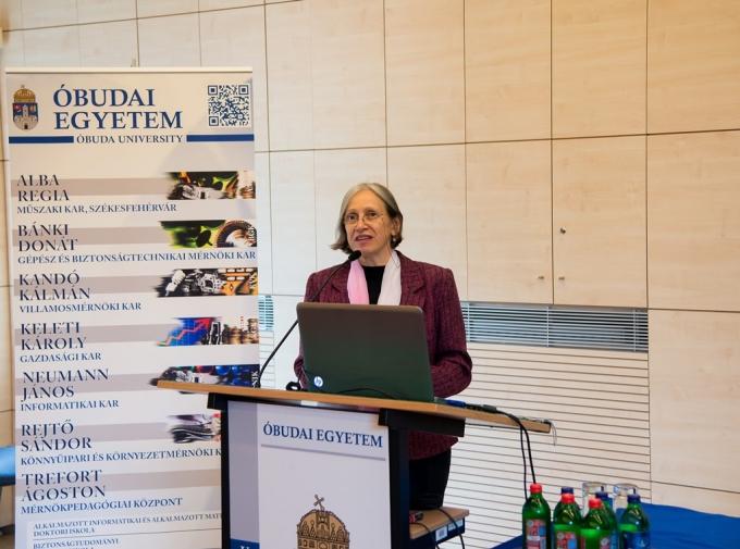 Ljiljana Trajković