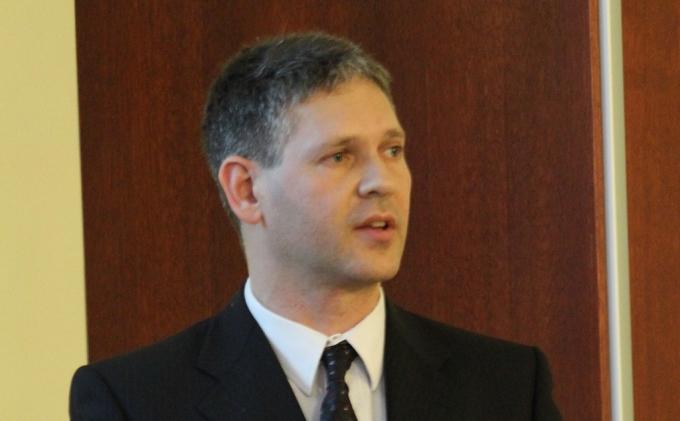 Losonczi György