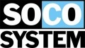 SOCO SYSTEM EED