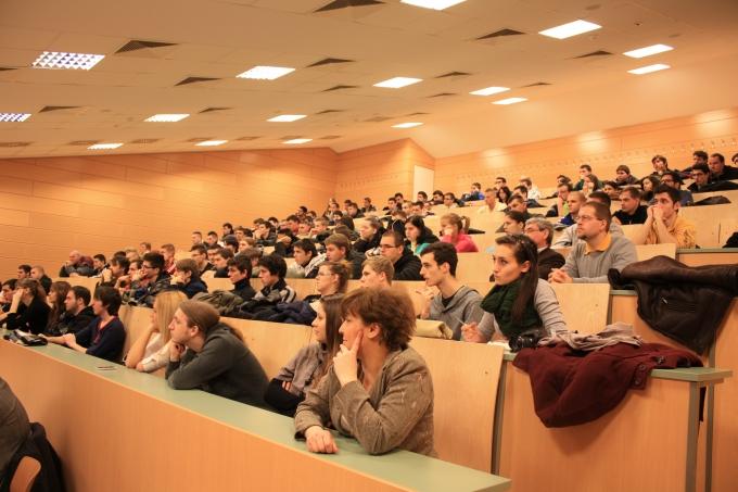 Óriási egyetemi siker az ország több pontján!