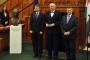 Gábor Dénes-díj átadási ünnepség