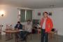 Hallgatói vezetőképzés a Bánki Kollégiumban - 1129