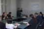 Hallgatói vezetőképzés a Bánki Kollégiumban - 1130