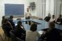 Hallgatói vezetőképzés a Bánki Kollégiumban - 1131