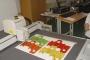 Csomagolástechnológus és papíros szakmai nap az Óbudai Egyetemen