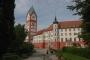 Németországi szakmai látogatás a VDE támogatásával