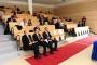 Fenntartható felszíni közlekedés konferencia