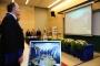 Prof. Dr. Lotfi A. Zadeh díszdoktoravatása videokonferencia keretében