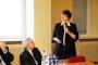 Hallgatói és intézményi szolgáltatásfejlesztés az Óbudai Egyetemen